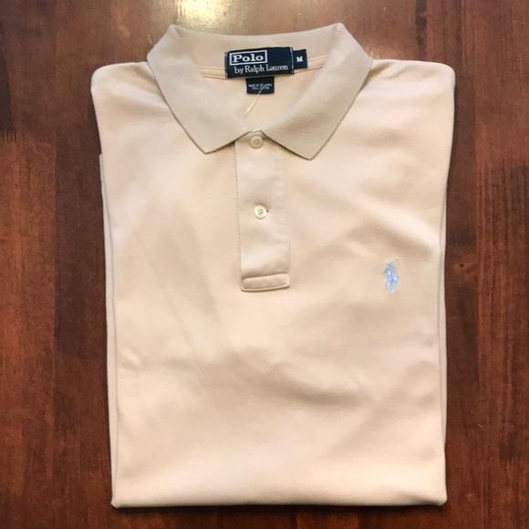 84fd72c8 Polo by Ralph Lauren Shirts | Polo By Rl Polo Shirt | Poshmark